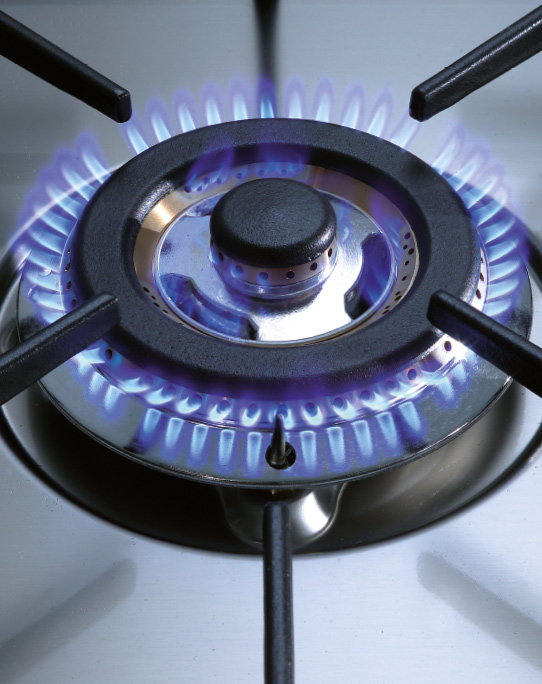 superior brass burners ilveappliances
