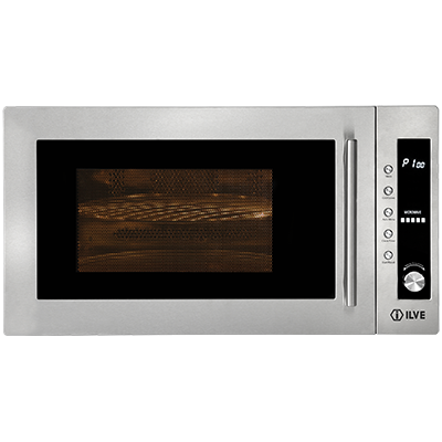 <span>FREESTANDING CONVECTION MICROWAVE</span>BENCH TOP