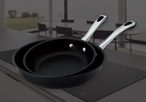 INDUCTION COOKTOP PROMOTION