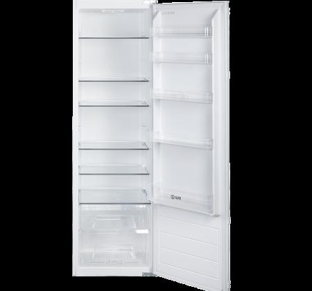 <span>ILREF316i</span>Column Integrated Refrigerator
