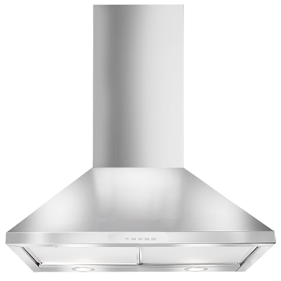 Canopy extractor hood 100cm home heating oil tanks